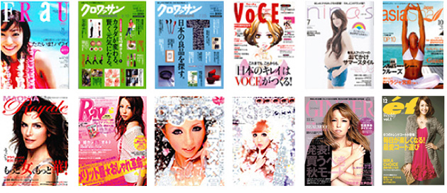 fra_book-s-2.jpg